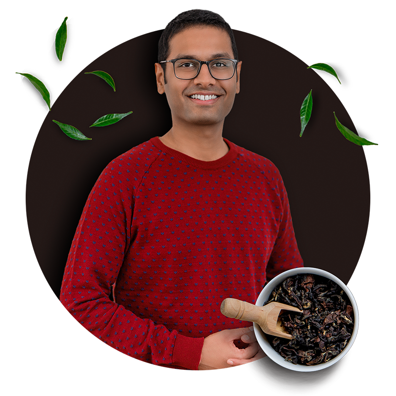 People-story-Raghav-tea.png